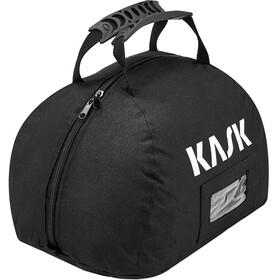 Kask Bambino Pro Helm Inkl. Visier mattschwarz